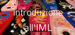 1. Introduzione all'IML