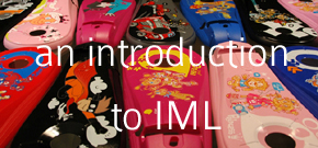 1. An introduction to IML