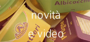 4. Novità e video